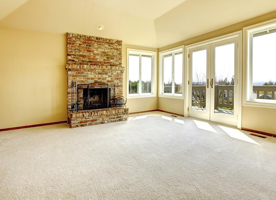 CLS Flooring LLC Carpet Flooring Installation
