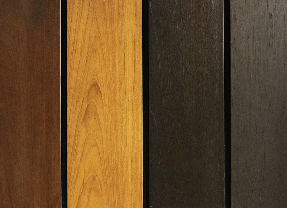 CLS Flooring LLC Hardwood Flooring Installation