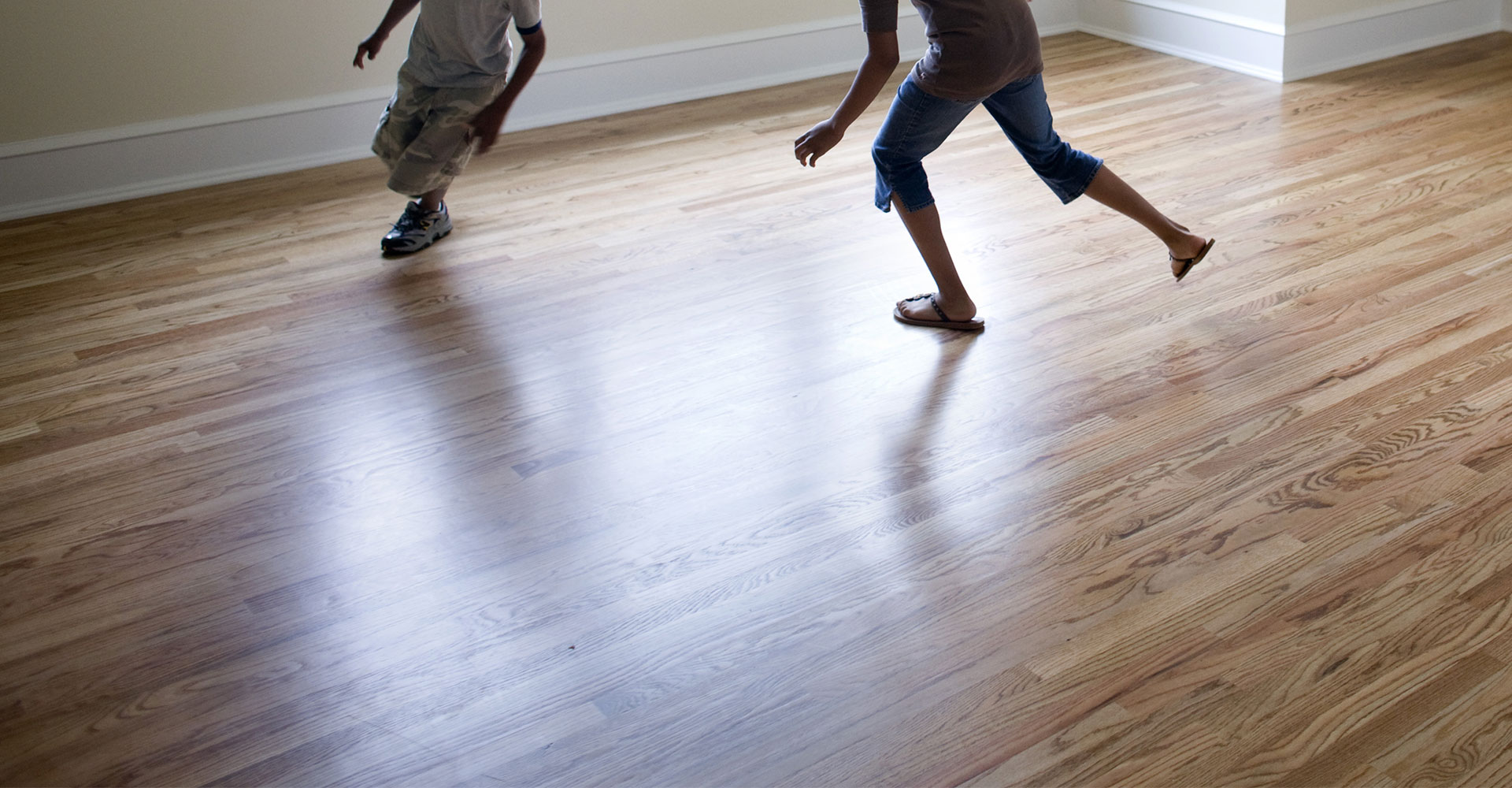 Pittsburgh Flooring