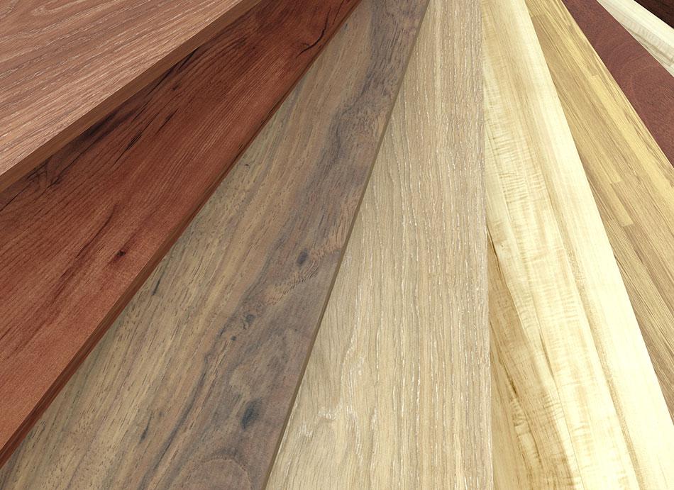 CLS Flooring LLC Laminate Flooring Installation