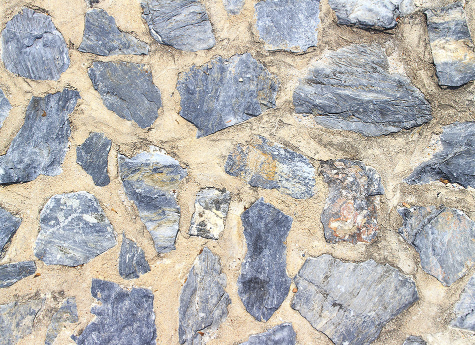 CLS Flooring LLC Stone Flooring Installation