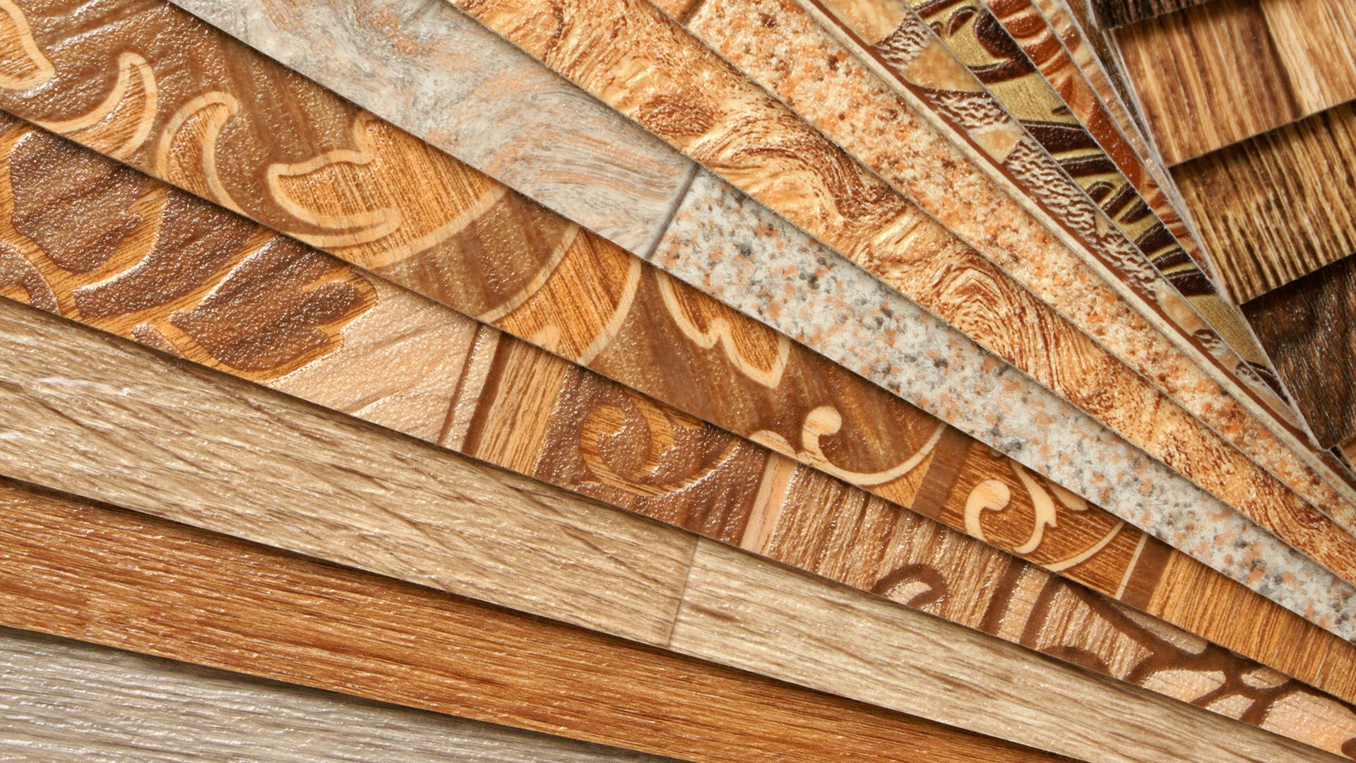 vinyl flooring pittsburgh hardwood flooring laminate flooring and hardwood refinishing. Black Bedroom Furniture Sets. Home Design Ideas