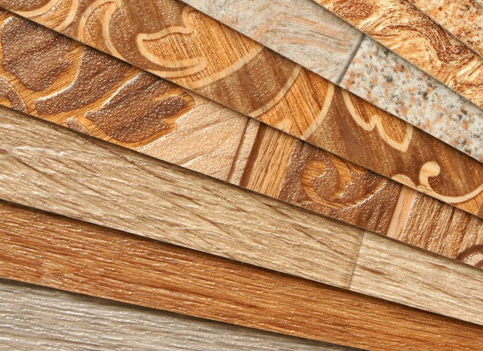 CLS Flooring LLC Vinyl Flooring Installation